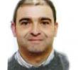 Amancio Vega opina sobre el Contenido de Formación Universitaria
