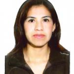 Ana M. Quiño opina sobre el Equipo Docente de Formación Universitaria