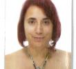 Ana Pajares opina sobre el Contenido de Formación Universitaria
