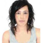 Cristina González opina sobre el Servicio de Formación Universitaria