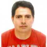 Dante González opina sobre el Servicio de Formación Universitaria