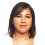 Ericka Espinoza opina sobre el Servicio de Formación Universitaria