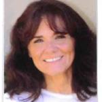 Ester Velázquez opina sobre el Servicio de Formación Universitaria