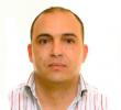 Francisco Caballero opina sobre el Contenido de Formación Universitaria