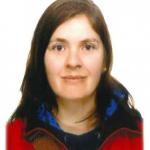 Lavinia Cosma opina sobre el Contenido de Formación Universitaria