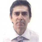 José María Romero opina sobre el Contenido de Formación Universitaria