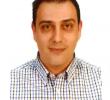 José Ramon opina sobre el Equipo Docente de Formación Universitaria