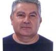 Juan Peñalver opina sobre el Contenido de Formación Universitaria