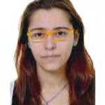 Noemi Santos opina sobre el Contenido de Formación Universitaria