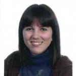 Paula Castro opina sobre el Equipo Docente de Formación Universitaria