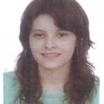 Sandra Fernández opina sobre el Contenido de Formación Universitaria