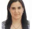 Verónica Martínez opina sobre el Contenido y Servicio de Formación Universitaria