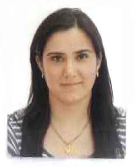 Verónica Martínez opina sobre el Contenido y Servicio de Formación Universitaria Formación Universitaria Opiniones - veronica-martinez-rubio