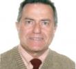 Jesús Ruiz opina sobre el Servicio de Formación Universitaria