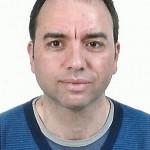 Ángel Sánchez opina sobre el Servicio de Formación Universitaria