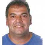 Antonio Pascual opina sobre el Servicio de Formación Universitaria