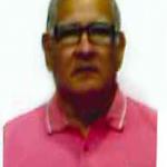 Carlos Arturo opina sobre el Servicio y Contenido de Formación Universitaria