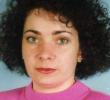 Carmen Luengo opina sobre el Servicio de Formación Universitaria