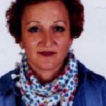 Concepción León sobre el Servicio de Formación Universitaria