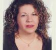 Cristina Aparicio opina sobre el Servicio de Formación Universitaria