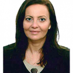 Guadalupe Domínguez opina sobre el Servicio de Formación Universitaria