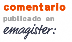 icono-emagister
