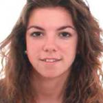 Joana Martínez opina sobre el Servicio y Contenidos de Formación Universitaria