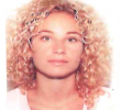 Lidia Martin opina sobre el Servicio de Formación Universitaria