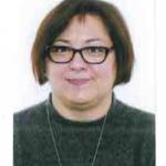 Maria Prunera opina sobre el Contenido de Formación Universitaria