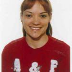 Sandra Blasco opina sobre el Servicio de Formación Universitaria