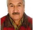 Victor Murillo opina sobre el Servicio de Formación Universitaria