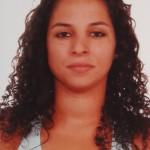 Alba María Vega obtiene el Título de Formación Universitaria