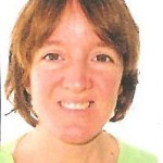Eva García nos da a conocer su perfil de LinkedIn