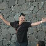 Carlos Arocha opina sobre el Servicio de Formación Universitaria