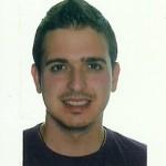 Isaac J Lorenzo nos da a conocer su perfil de LinkedIn