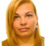 Elena Marcu opina sobre el Servicio de Formación Universitaria