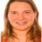 Ester García Perejón opina sobre el Servicio de Formación Universitaria