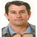 Jose Guerrero opina sobre el Servicio de Formación Universitaria