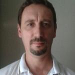 José Miguel Manzaneda opina sobre el Servicio de Formación Universitaria
