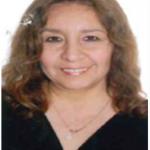 Marieta Rosa Dextre opina sobre el Servicio de Formación Universitaria