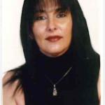 Maria del Pilar Rivera opina sobre el Servicio de Formación Universitaria