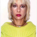 Natalia Yosifova opina sobre el Servicio de Formación Universitaria