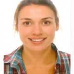 Pilar Navajas opina sobre el Servicio de Formación Universitaria