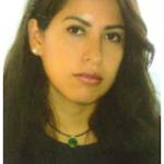 Zarela Zevallos  opina sobre el Servicio de Formación Universitaria