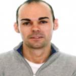 Raúl Coronado opina sobre el Servicio de Formación Universitaria