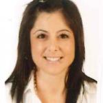 Susana Alguacil opina sobre el Servicio de Formación Universitaria