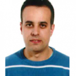 Alejandro Cañadas opina sobre el Servicio de Formación Universitaria