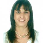 Estela Nieto opina sobre el Servicio de Formación Universitaria