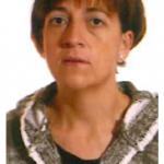 Eva M Moya Morales