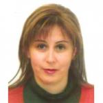 Evanelia Jimenez opina sobre el Servicio de Formación Universitaria
